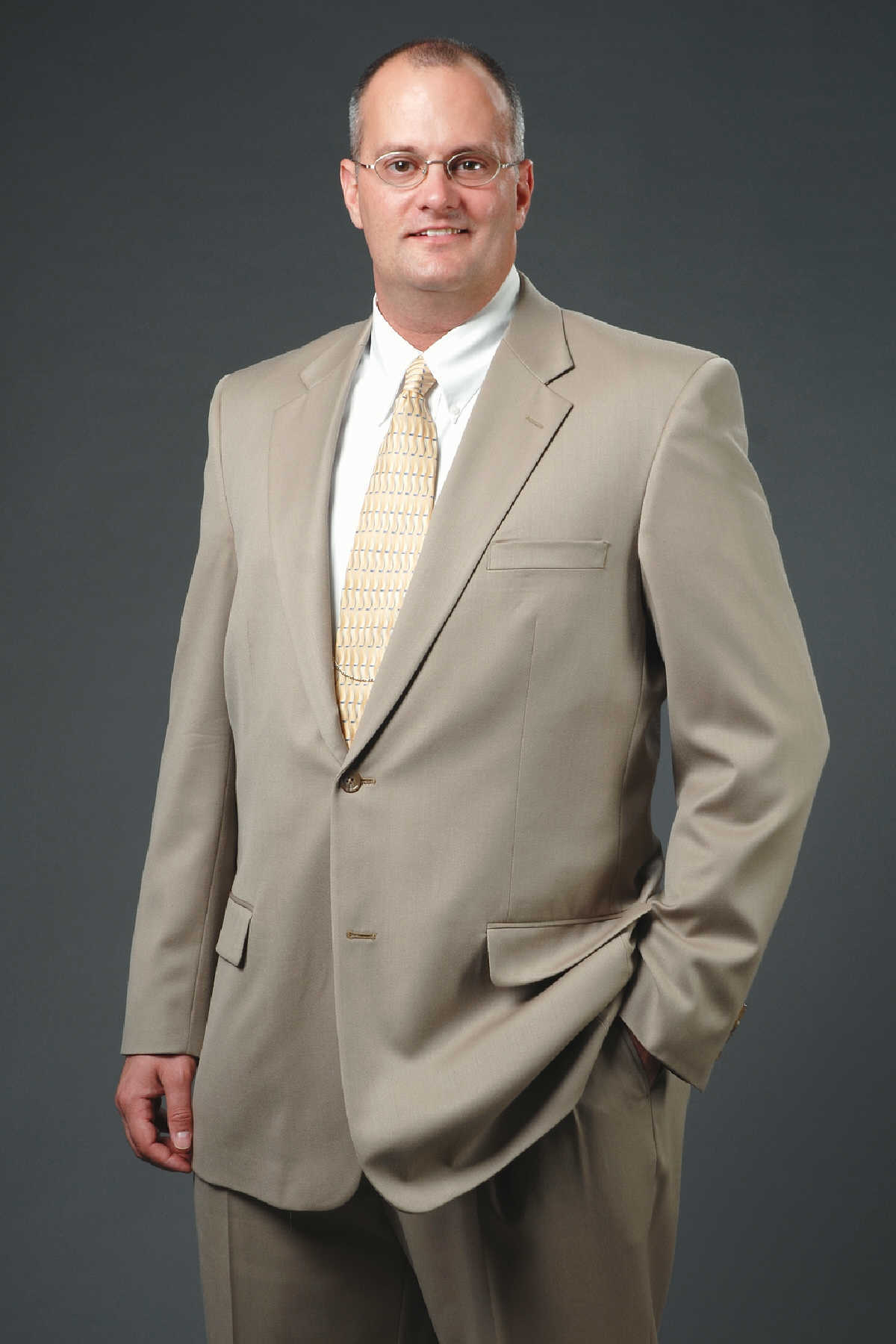 Joe Hayden, Realtor