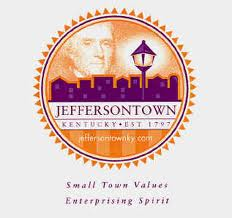 Jeffersontown, KY Homes for Sale